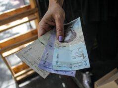 El Sumario - Venezuela busca impulsar la moneda nacional con una nueva escala monetaria