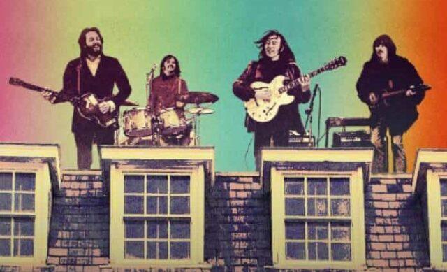 El Sumario - Sale a la venta el primer libro oficial de The Beatles en 20 años