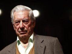 El Sumario - Papeles de Pandora: Mario Vargas Llosa asegura que ordenó declarar todos sus ingresos
