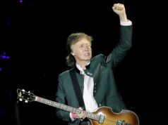 El Sumario - Paul McCartney dice que fue John Lennon quien instigó la ruptura de The Beatles