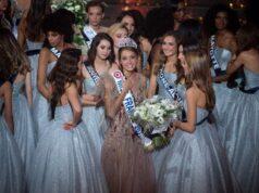 El Sumario - Organización Miss Francia recibe una denuncia por presunta discriminación