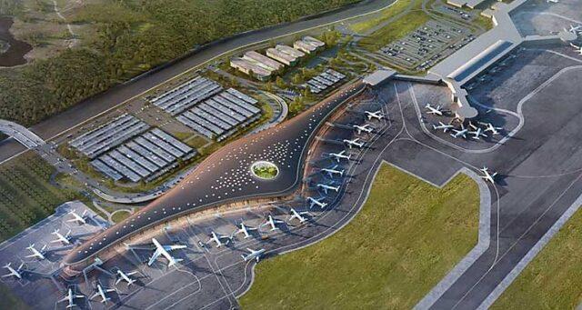 Avior Airlines suma destinos internacionales a sus operaciones