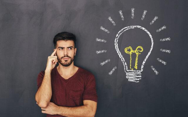 Aprende a desarrollar el intelecto con estos tips