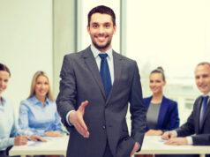 La empleabilidad ayuda a mantener la estabilidad emocional